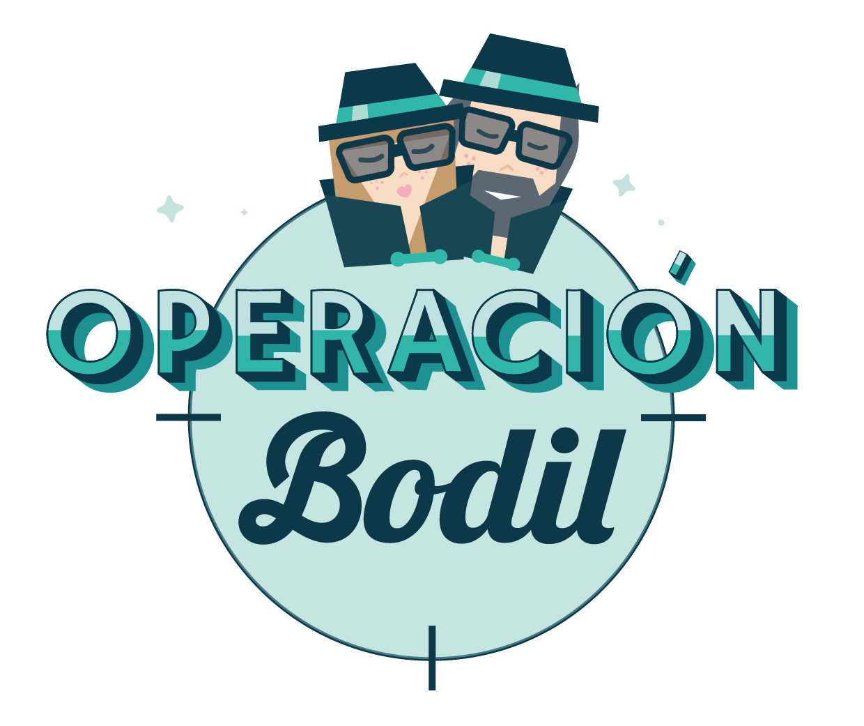 logo operacion bodil_Mesa de trabajo 1